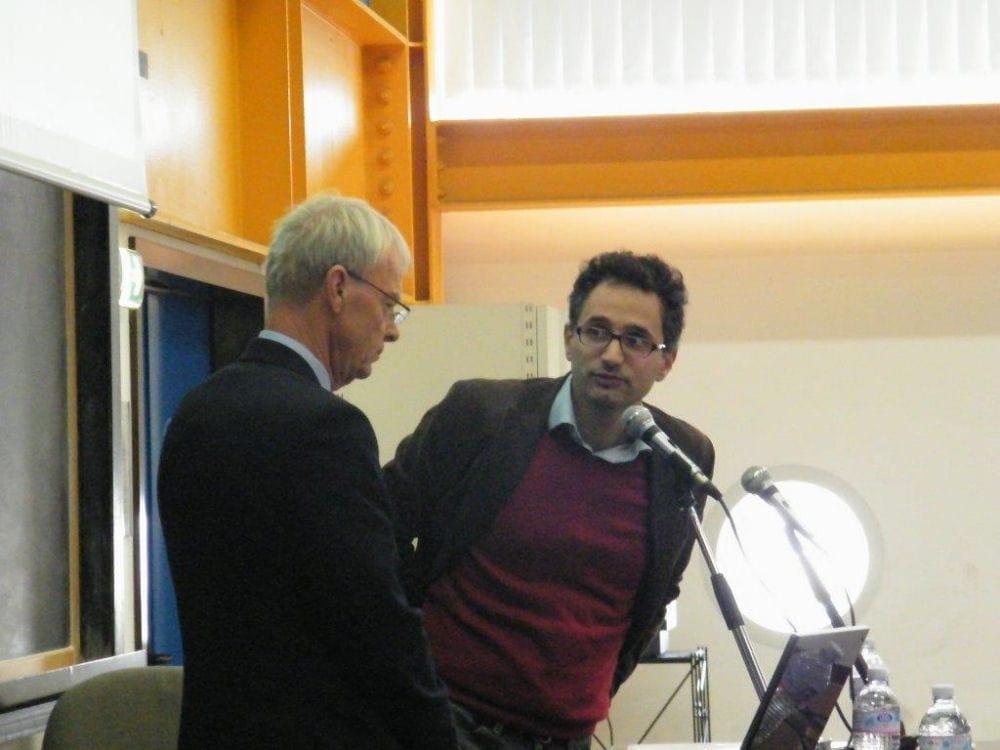 Unige Tasse Economia : Economia e commercio universit? degli studi di genova