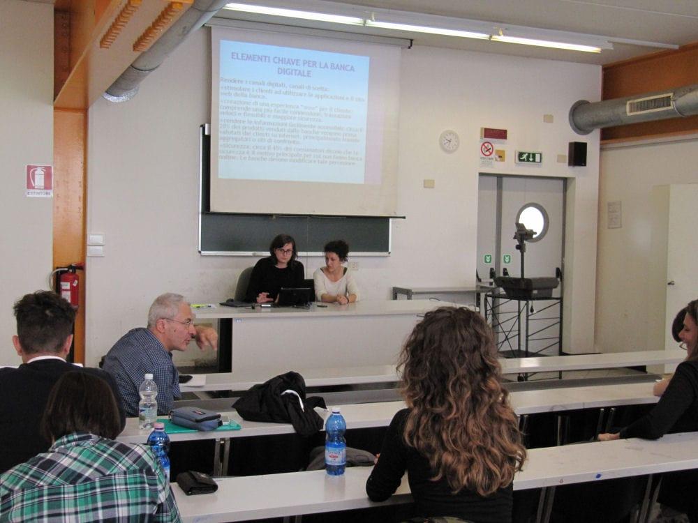 Unige Tasse Economia : Economia e istituzioni finanziarie universit? degli