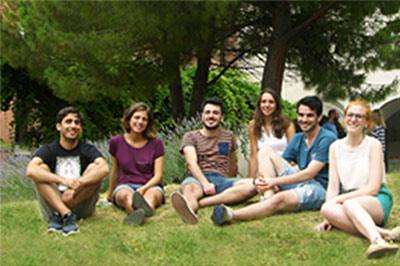 incontri online studenti laureati Beeny Dating sito