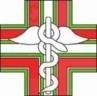 ordine farmacisti
