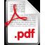 Relazione del Rettore sui risultati dell'attività di ricerca, di formazione e di trasferimento tecnologico